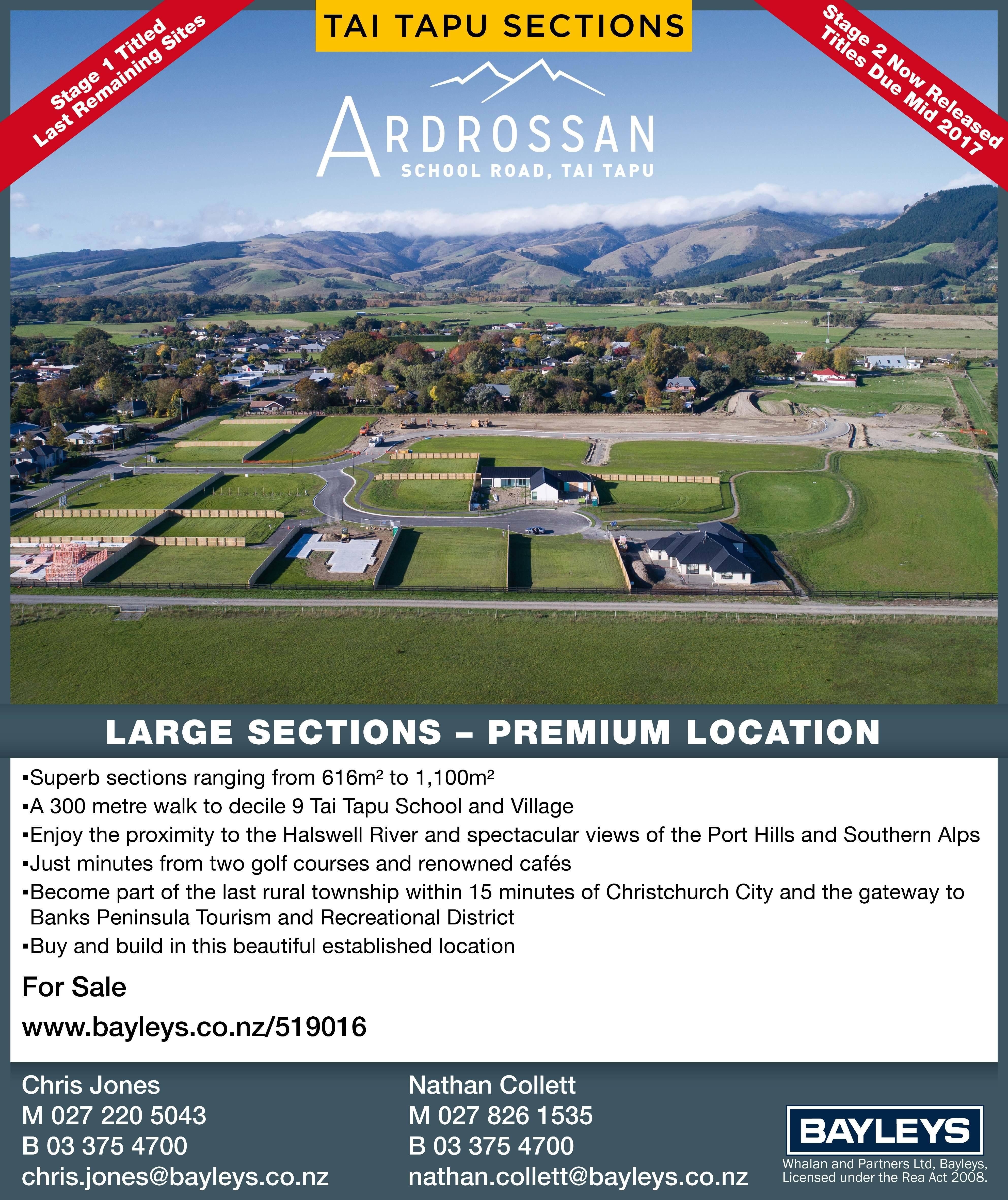 ardrossan-new-ad