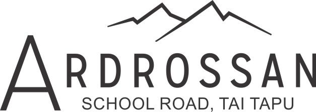 cropped-Ardrossan-Logo-1.jpg